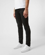 True Religion Small Shoe Skinny Jeans