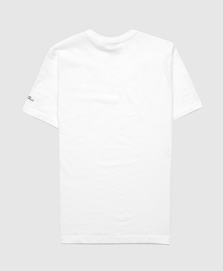 adidas Originals x The Simpsons Krusty T-Shirt