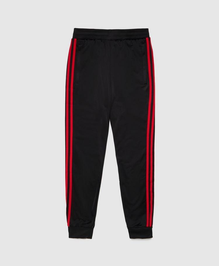 adidas Originals Split Track Pants