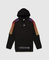 adidas Originals Sport Colour Fade Hoodie