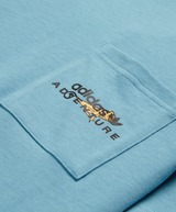 adidas Originals Adventure Pocket Chameleon T-Shirt