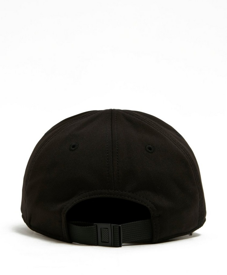 Fred Perry Arch Tricot Cap