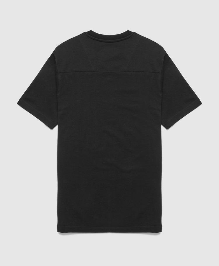 Marshall Artist Liquid Ripstop T-Shirt