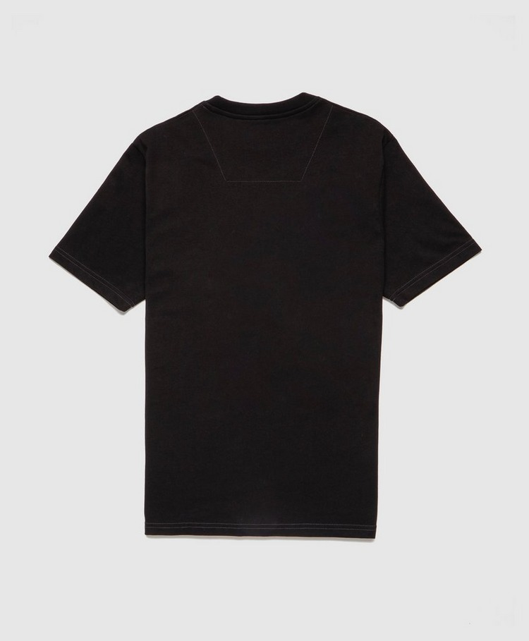 Marshall Artist Research Studios T-Shirt