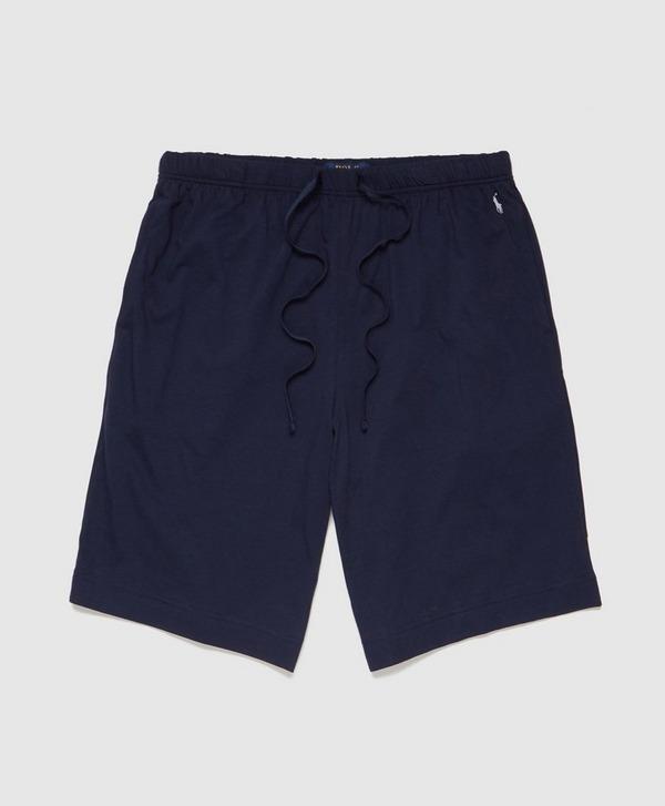 Polo Ralph Lauren Underwear Sleep Shorts