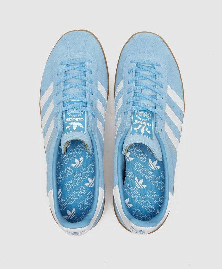 adidas Originals Broomfield