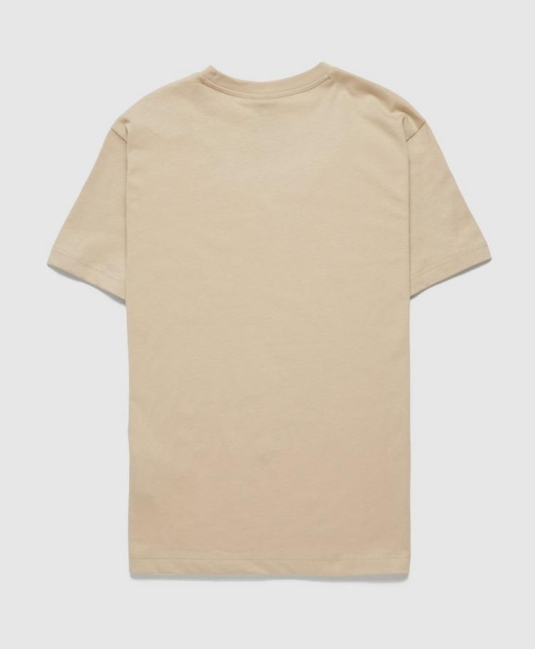 Champion Rochester Small Logo T-Shirt