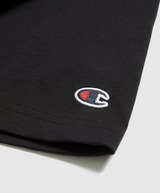 Champion Volleyball T-Shirt