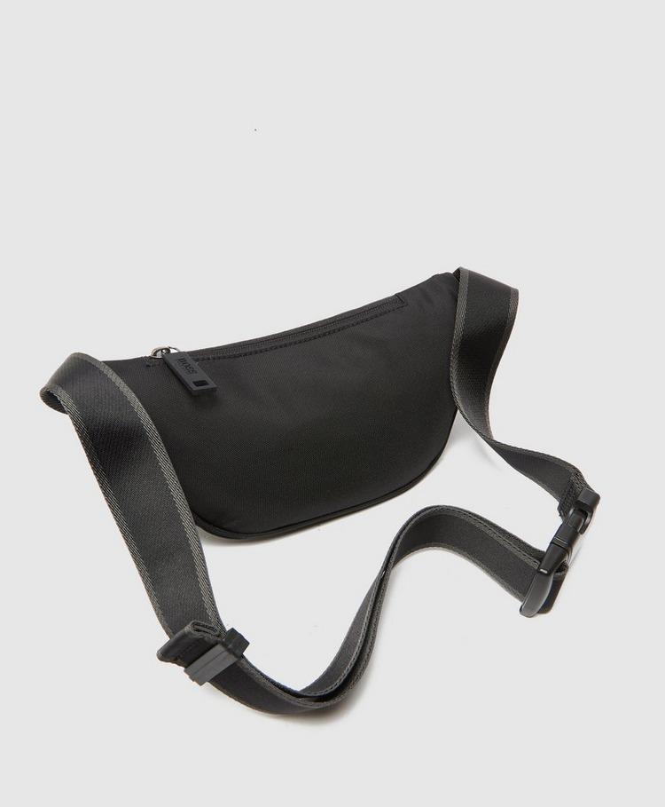 BOSS Magni Waist Bag