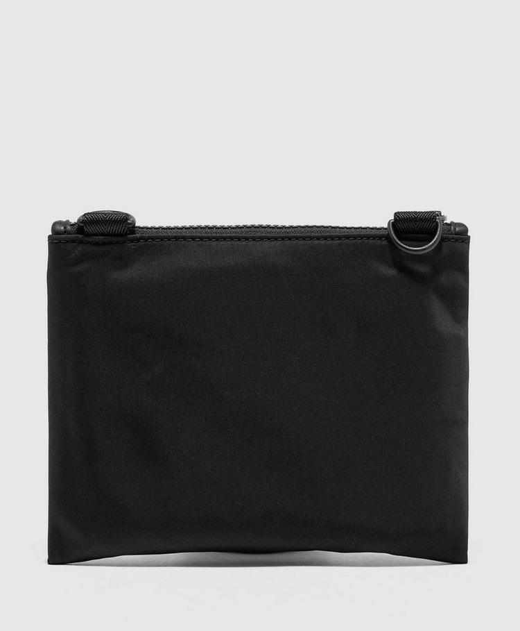 HUGO Record Mini Bag