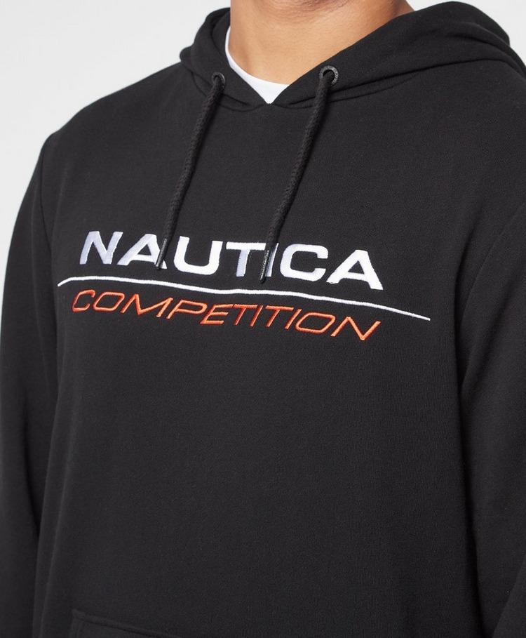 Nautica Competition Convoy Hoodie