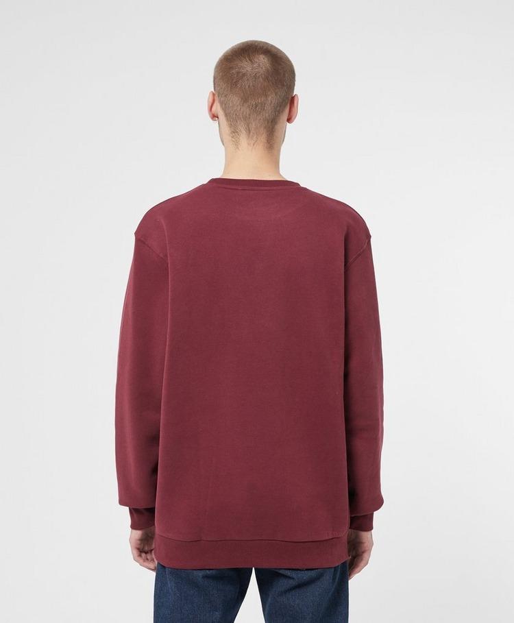 Ellesse Erminion Sweatshirt