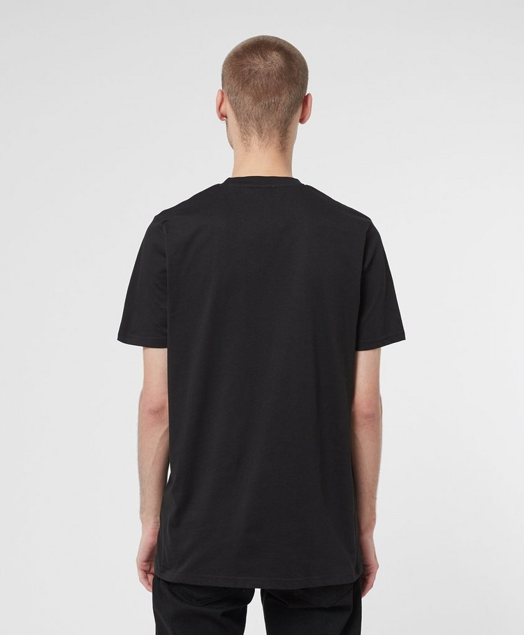 Ellesse Aprisio T-Shirt
