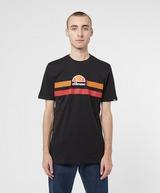 Ellesse Gilsenta Central Logo Short Sleeve T-Shirt