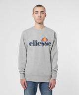 Ellesse Succiso Core Sweatshirt