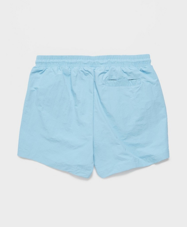 Fila Artoni Swim Shorts