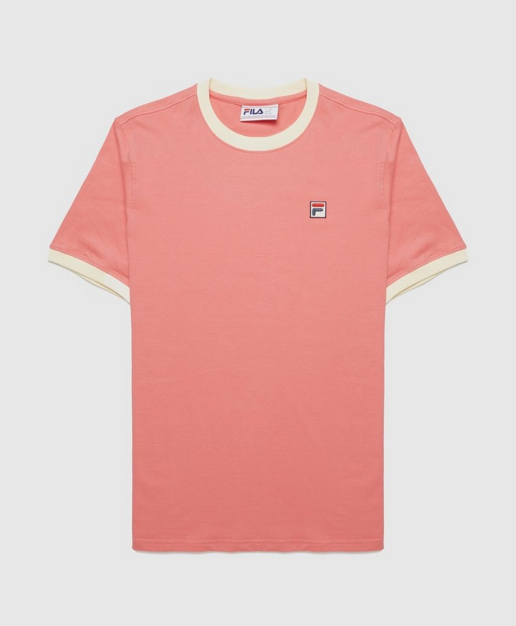 Fila Marconi Ringer T-Shirt