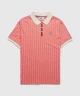 Fila BB1 Polo Shirt