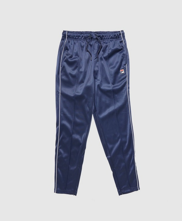 Fila Terry Piped Track Pants