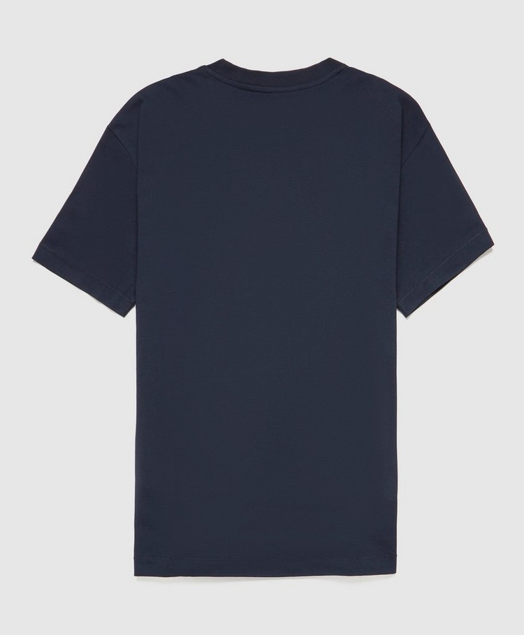 Lyle & Scott Archive Diamond T-Shirt