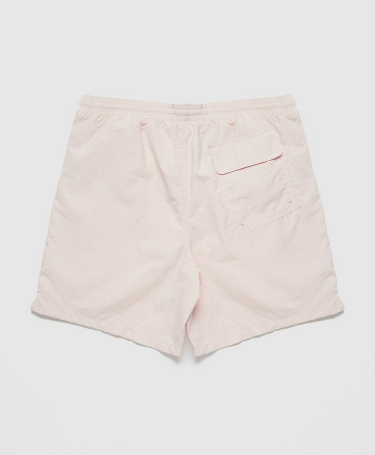 Lyle & Scott Swim Shorts