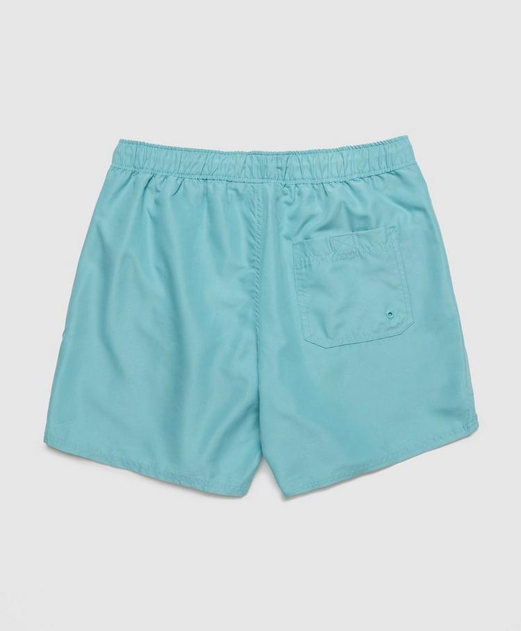 Farah Core Swim Shorts
