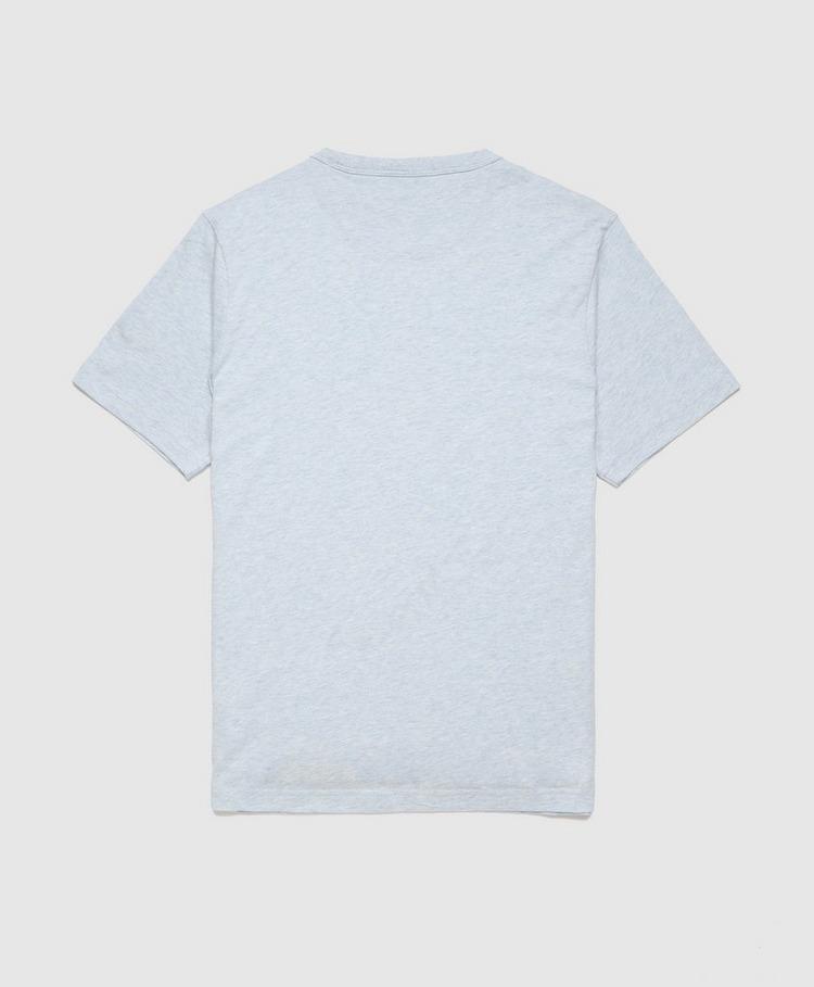 Farah Core T-Shirt