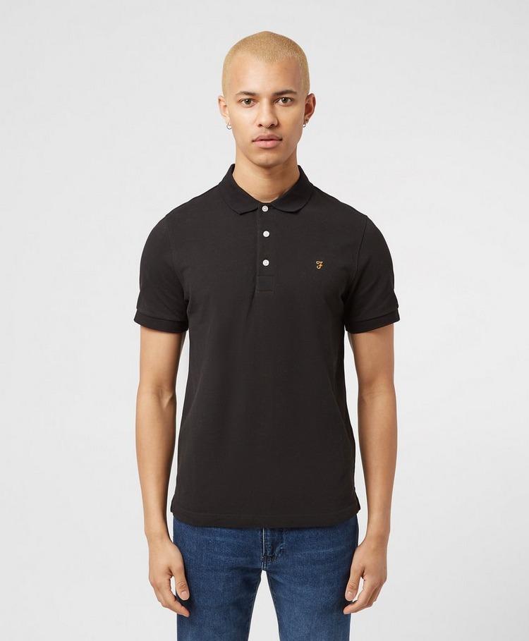 Farah Core Polo Shirt
