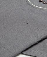 Michael Kors Birdseye T-Shirt