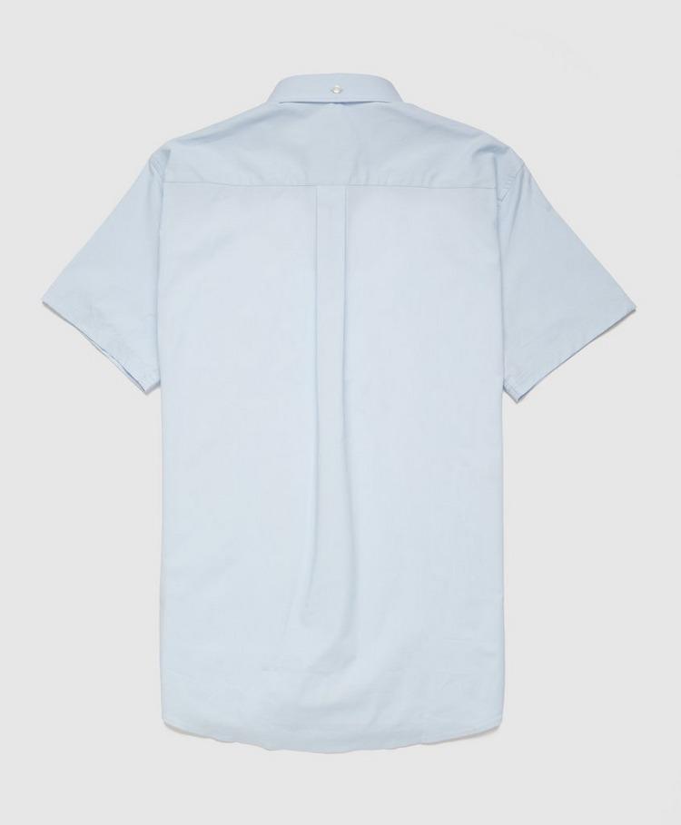 Barbour Beacon Seathwaite Shirt