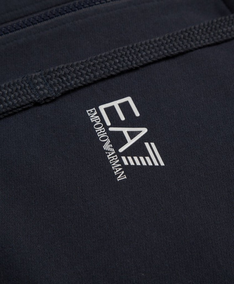 Emporio Armani EA7 Core Hoodie