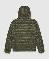 Emporio Armani EA7 Core ID Down Bubble Jacket