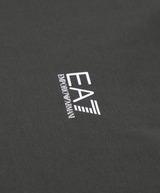 Emporio Armani EA7 Central Logo T-Shirt