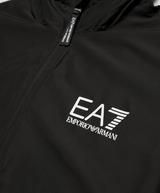 Emporio Armani EA7 Ventus Tech Track Suit