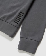 Emporio Armani EA7 Core Badge Hoodie