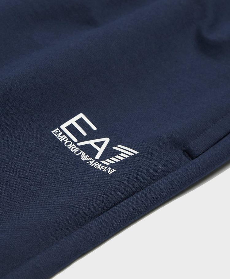 Emporio Armani EA7 Small Logo Joggers
