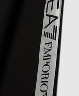 Emporio Armani EA7 Reflective Tape Sweatshirt - Exclusive