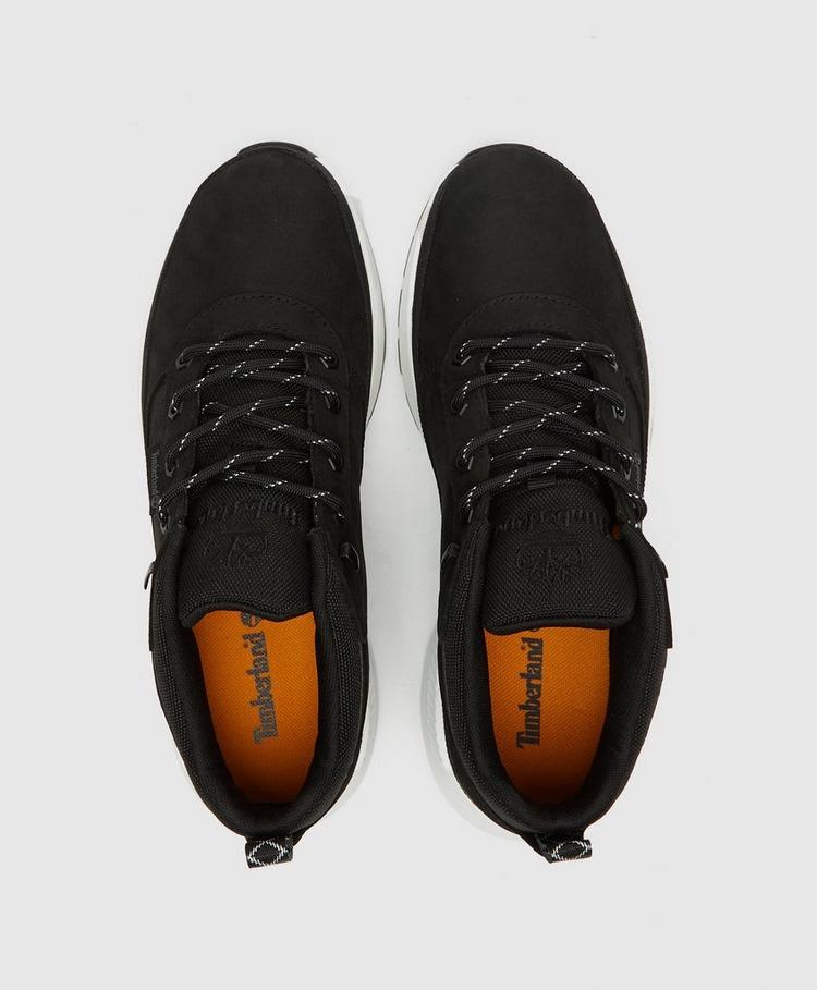 Timberland Field Trekker Boots