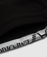 Emporio Armani EA7 Reflective Tape Joggers - Exclusive