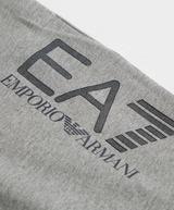 Emporio Armani EA7 Visibility Large Logo Joggers