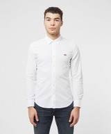 Levis Battery Oxford Shirt