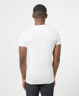 Levis Slim Fit 2-Pack of T-Shirts