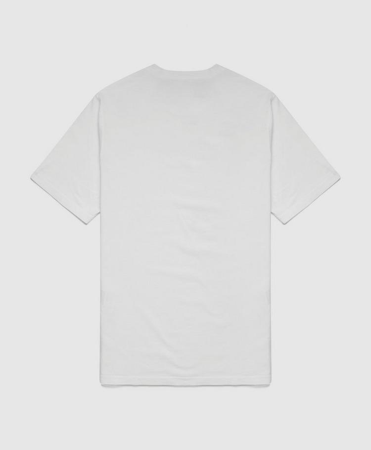 Levis Relax Fit Logo T-Shirt