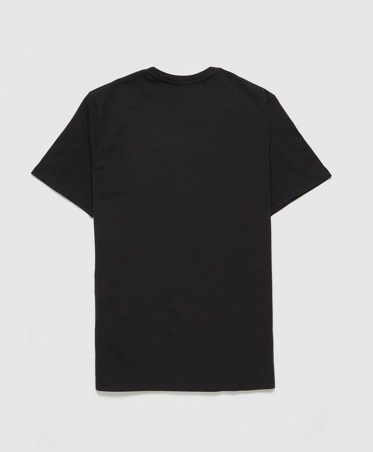 Levis Hummingbird T-Shirt