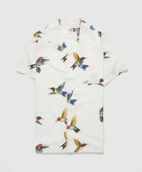 Levis Hummingbird Cubano Shirt