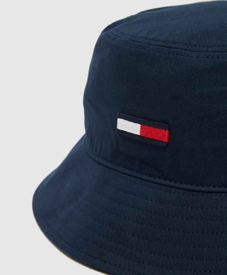 Tommy Hilfiger Campus Bucket Hat