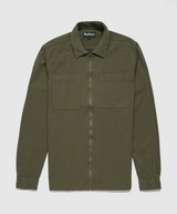Barbour Ulverston Overshirt