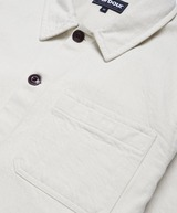 Barbour Sterling Overshirt