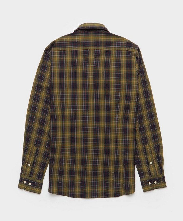 Barbour Classic Tartan Shirt