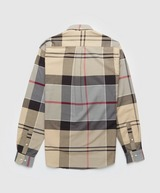 Barbour Classic Suther Shirt